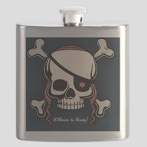 jewish-pir-CRD Flask