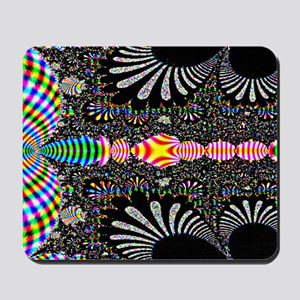 Black-and-Color-Laptop-SKin Mousepad