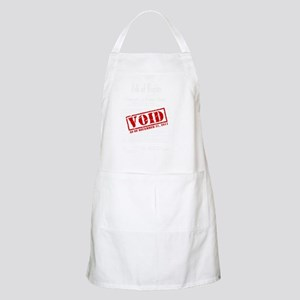 bill-of-rights-void-black Apron