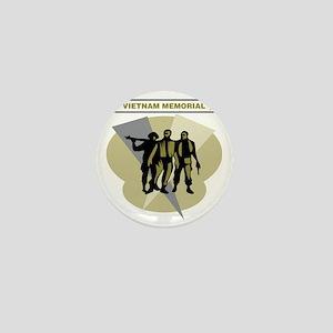 32270196 Mini Button