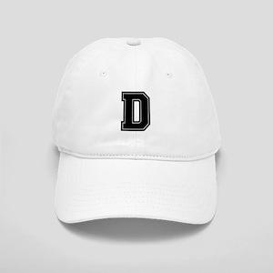 D Cap