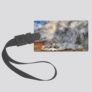 9-17x11_over-int Large Luggage Tag