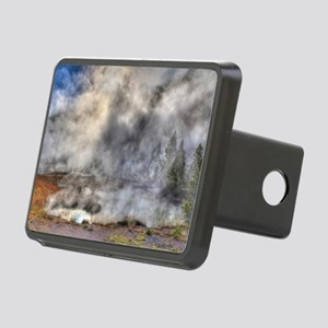 9-17x11_over-int Rectangular Hitch Cover