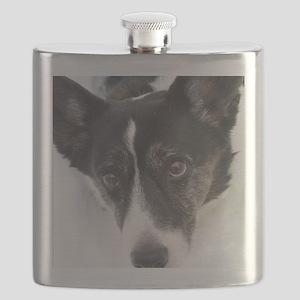 Therapist Dot Flask