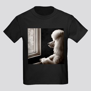 waiting-for-dad T-Shirt