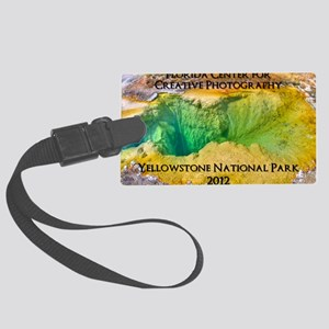 c-17x11_over-int Large Luggage Tag
