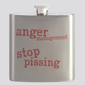 angermanagementdrk Flask