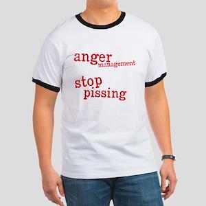 angermanagementdrk Ringer T