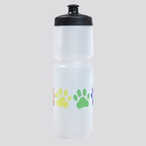 gayPaws Sports Bottle