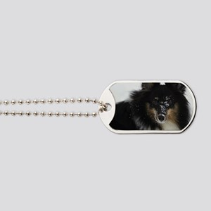 sheltie1 Dog Tags
