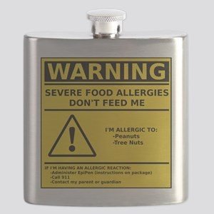 cp_warning__p_t Flask