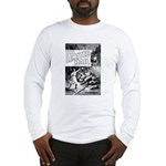The Limited Mail 1899 Long Sleeve T-Shirt