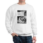 The Limited Mail 1899 Sweatshirt