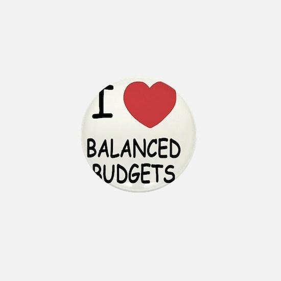 BALANCED_BUDGETS Mini Button
