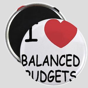 BALANCED_BUDGETS Magnet