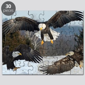temp_laptop_skin Puzzle
