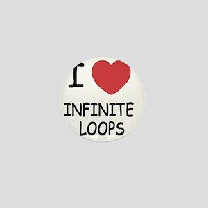 INFINITE_LOOPS Mini Button