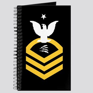Navy ITCS<BR> Journal