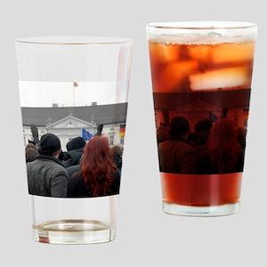 DSCp08 Drinking Glass