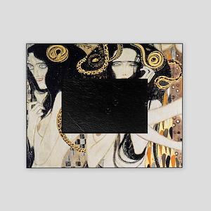 Klimt Cal 4 Picture Frame