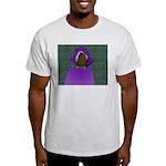 Cyber World Light T-Shirt