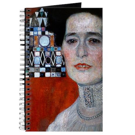 Klimt 31 Journal