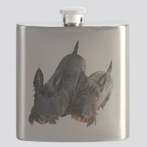 100-4975 Flask