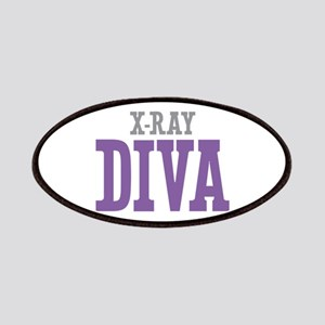 X-Ray DIVA Patches