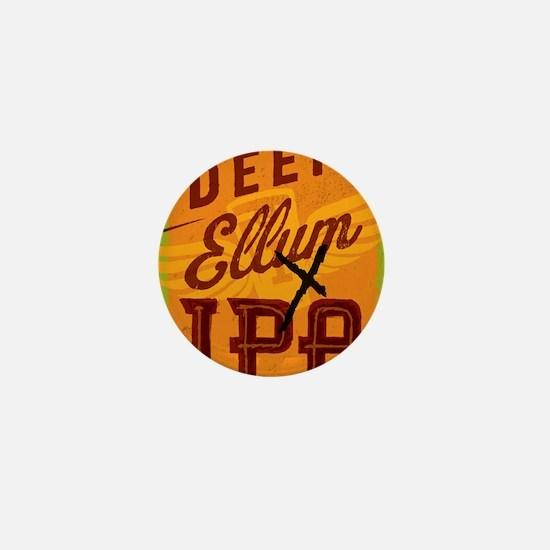 Deep-Ellum-IPA Mini Button