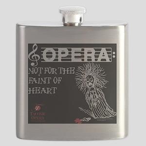 opera-faint-of-heart-black Flask