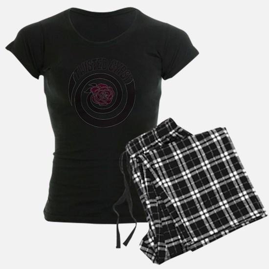 twisted gypsy Pajamas