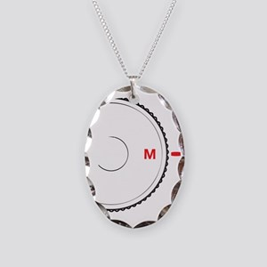 shoot-manual-01b Necklace Oval Charm