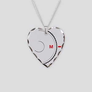 shoot-manual-01b Necklace Heart Charm
