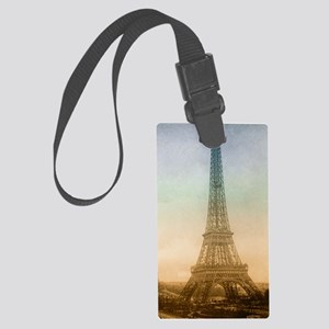et_iTouch4_Generic_Case Large Luggage Tag