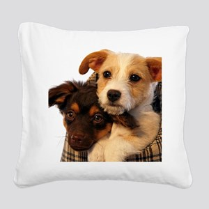 _MG_1273-cp Square Canvas Pillow