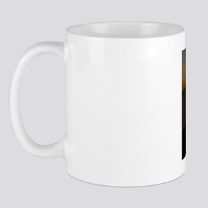 IMG_0888 Mug