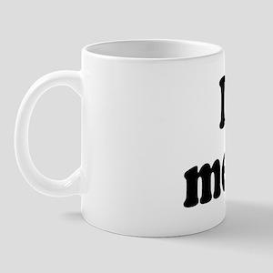 dp001 Mug