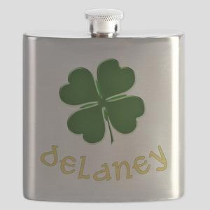 delaney Flask