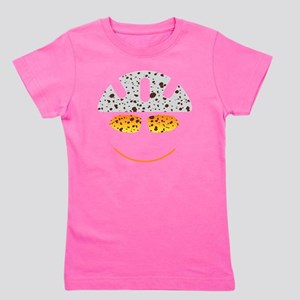 happy mtb Girl's Tee