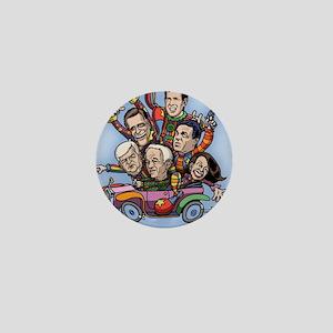 clown-car-gop-LG Mini Button