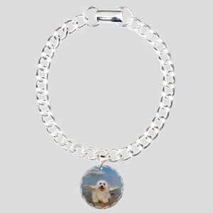 Angel 2 Bracelet