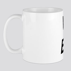 visualeffectspocket2 Mug
