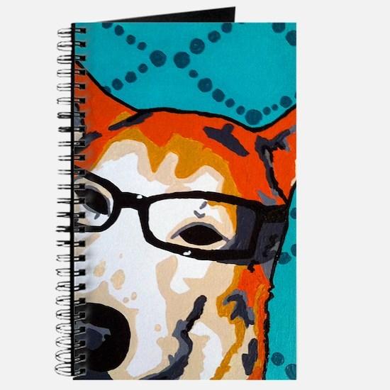 cooperglassesart Journal