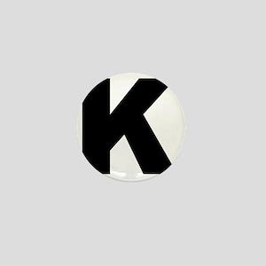 k_arial_l Mini Button