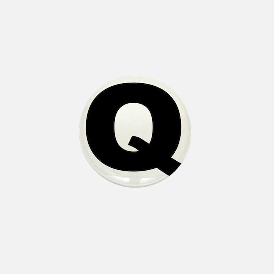 q_arial_l Mini Button