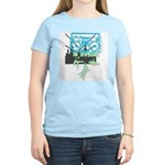 Breakin Eighties Women's Light T-Shirt