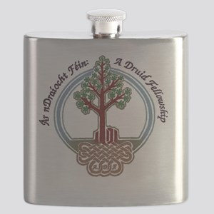 adf-logo-big-color-big Flask