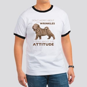 attitude2 Ringer T