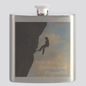 You_Are_Strong_and_Powerful Flask
