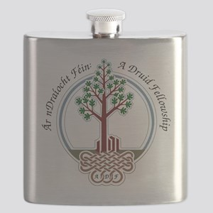 adf-logo-color-very-big Flask